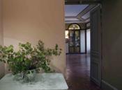 Dimanche juin visite privé Château Roussan Saint Remy Provence