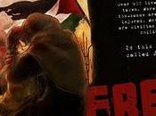 Juif arabe: égalité?
