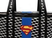 Devenez Superwoman...
