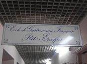 "Finale Concours Boeuf, races viande"" Ritz 2010"