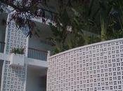 Boca chica, l'hotel rescusite Acapulco
