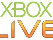 "concert exclusif ""PONY PONY RUN"" accessible gratuitement Xbox LIVE"