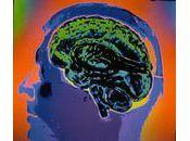 Stimuler conscience patients état végétatif