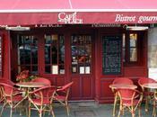 bistrot place (Saumur) iDealwine