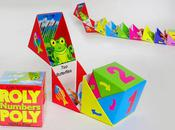 roly poly pop-up books