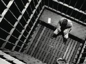 dilemme prisonnier