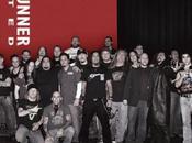 Artistes RoadRunner Records prix réduits