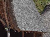 village gaulois, bretagne nord