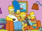 Homère Simpson meilleur personnag télévision....ah bon?