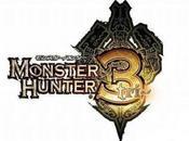 J'ai testé pour vous….. Monster Hunter Tri-
