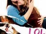 Sophie Marceau Jean Reno sont acteurs préférés Français