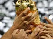 Coupe Monde 2010 Découvrez joueurs Paraguay
