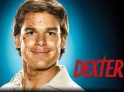 Dexter saison 5...Spoiler scénario