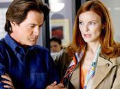 Desperate Housewives saison ...un acteur série départ