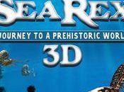 Enfin film Français IMAX agrée
