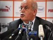 Rabah Saâdane donne liste joueurs sélectionnés pour l'Algérie