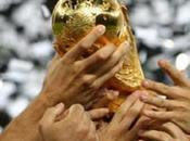 Coupe Monde 2010 Découvrez joueurs l'Allemagne