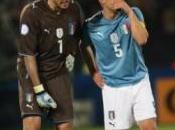 Italie-Mexique savoir
