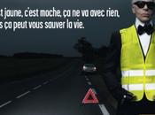 Lagerfeld pour suisses….