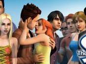 Meilleures ventes jeux France Sims l'Ambition