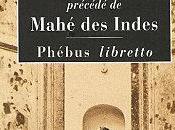L'Inde sans Anglais, Pierre Loti