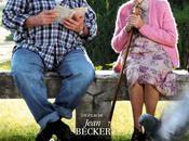 TETE FRICHE, film Jean BECKER