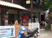 Luang Prabang Backpackers Hostels