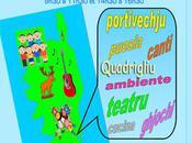 Fête langue Corse aujourd'hui Porto-Vecchio