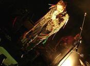 Jónsi (+Glasser) Bataclan (07/06/10)