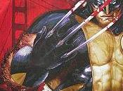 X-Men Extra #78, février 2010 Chinatown