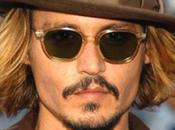 anniversaire Johnny Depp, Hugh Grant, Nathalie Portman