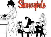 Showgirls Summer