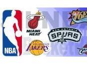 Finale Boston-L.A Lakers (84-91)