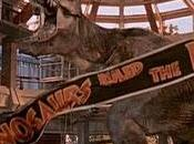 Telltale prépare Jurassic Park