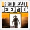coop Dead Redemption images