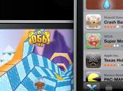 AppTouch Applications iPhone gratuites juin