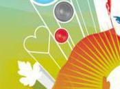 Love Family Park 2010 billets line