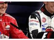 Massa ravi rester chez Ferrari