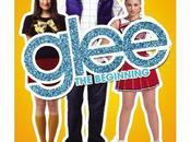 Vers série romans Glee (MàJ)