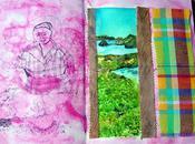 Carnets voyage d'Antonia Neyrins Blog Opodo