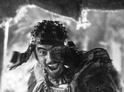 meilleurs films étrangers selon Empire