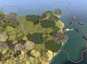 Civilization date sortie, présentation civilisations nouvelles images