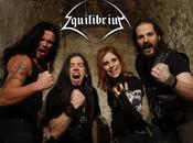 [Découverte] Nouvel album d'Equilibrium