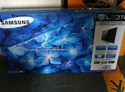 Samsung Série