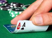 dernière partie poker