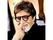 jour pour Amitabh Bachchan
