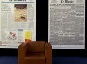 Comment Sarkozy fourre dans affaires Monde