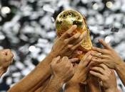 Coupe monde foot Programme jour Dimanche juin 2010