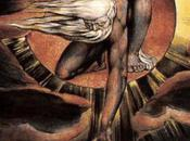 portes perception (William Blake)