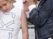 Calvin Klein Jeans pour kids